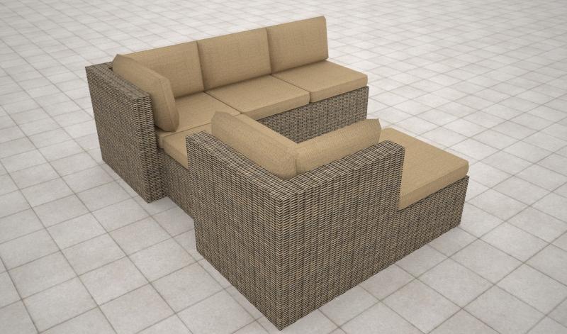 j aimerais me faire un plan de meuble audiokeys. Black Bedroom Furniture Sets. Home Design Ideas