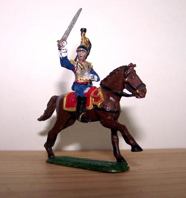 Un peu de cavalerie légère ! 4-1014-full