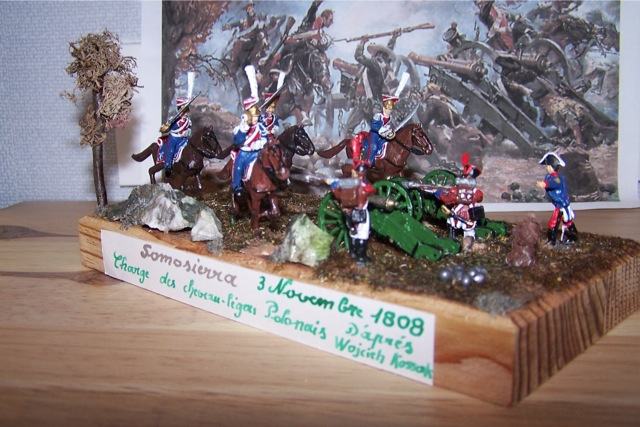 Mes figurines au 25 mm 4-1017-full